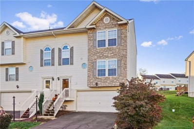 126 Manor View Dr, Manor, PA 15665 - #: 1473470