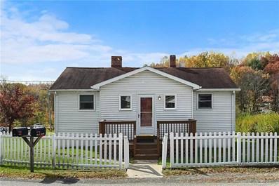 200 Jamison Street, Salem Twp - WML, PA 15684 - #: 1474187