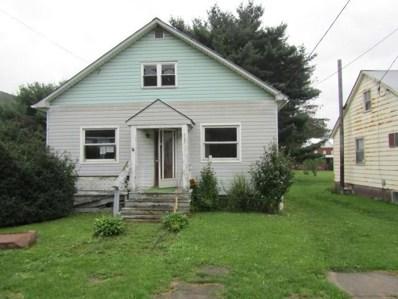 611 Walker Street, Garret Boro, PA 15542 - #: 1474493
