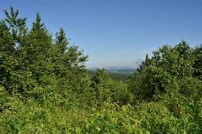 Lot 5 Bluffs Trail, Donegal - WML, PA 15628 - #: 1474513