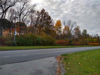 1 Old William Penn Highway, Blairsville Area, PA 15717 - #: 1474680