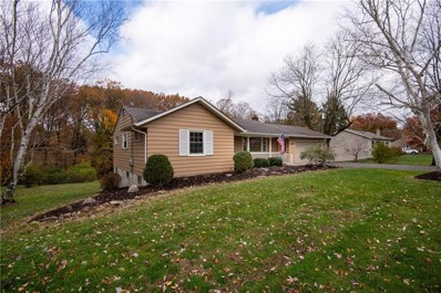 551 State Route 208, Pulaski Twp - LAW, PA 16143 - #: 1475136