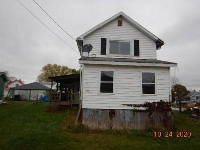 176 Larimer Rd, Bobtown\/Dilliner, PA 15315 - #: 1475487