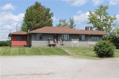 3835 Route 31, Donegal - WML, PA 15628 - #: 1476702