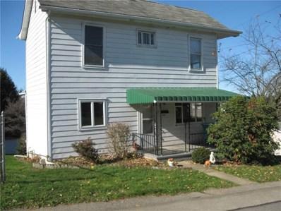 200 Yoder Avenue, Mt. Pleasant Boro, PA 15666 - #: 1477214