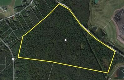 0 Oneida Mine Rd, Brush Val\/Buffington, PA 15920 - #: 1477676