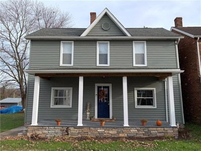 5190 Route 982, Derry Twp, PA 15620 - #: 1477748