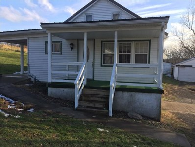 248 Bowser, Clarksville, PA 15322 - #: 1481358