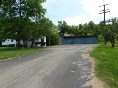 40 Buttermilk Lane, South Union Twp, PA 15445 - #: 1481382