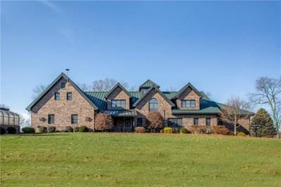 0 Rolling Ridge Farms, Concord Twp, PA 16041 - #: 1482802