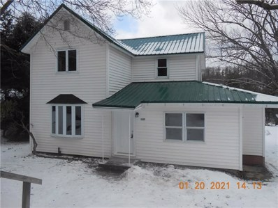 1607 Cooper Avenue, West Branch Area School Distr>, PA 16839 - #: 1482984