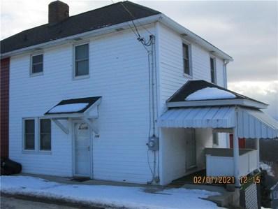 144 Wood St, Nemacolin, PA 15351 - #: 1485028