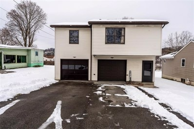 123 Cedar Avenue, Blairsville Area, PA 15717 - #: 1485862