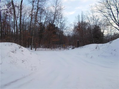 00 Hooker Road, Fairview Twp - BUT, PA 16041 - #: 1486015