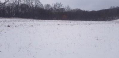 Lot #205 Creekwood Fields (Schmitt Rd), Lancaster Twp, PA 16037 - #: 1486233
