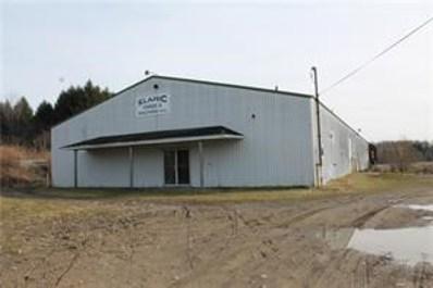 9239 Atlantic Rd, Fallowfield, PA 16111 - #: 1487062