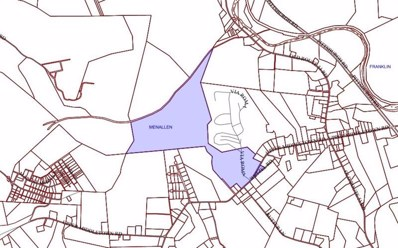 0 Nr-Lr26032-Uppermiddletown, Menallen Twp, PA 15480 - #: 1488014