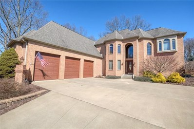 358 W Starz Road, West Deer, PA 15044 - #: 1488334