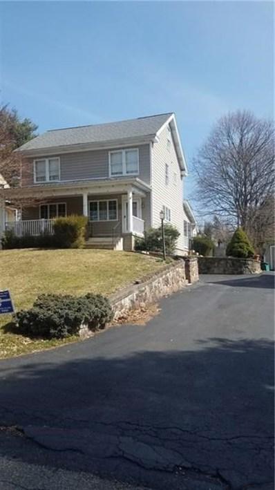 3884 Center Ave, Hampton, PA 15101 - #: 1490115