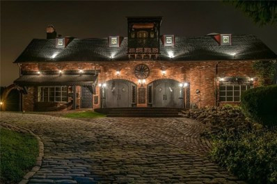 304 W Madison Heights Road, Sewickley Twp, PA 15663 - #: 1491861