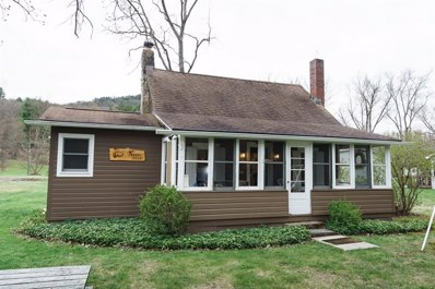 130 Riverside Lane, North-Other Area, PA 16329 - #: 1496106