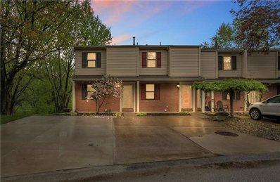 209 Brookside Ln, Seven Fields, PA 16046 - #: 1496246