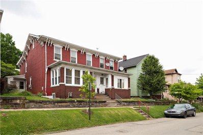 317 Main St, Leechburg Boro, PA 15656 - #: 1496290