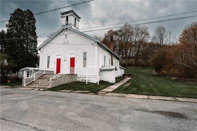 83 Maple, Clearfield Area School Distri>, PA 15721 - #: 1498215