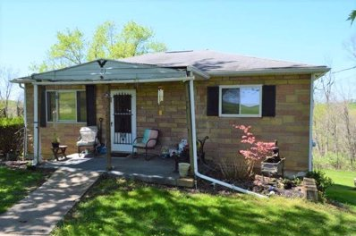203 Ridge Rd, Hopewell - WSH, PA 15312 - #: 1498453