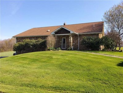 241 Whitetail Drive, North-Other Area, PA 16314 - #: 1498591