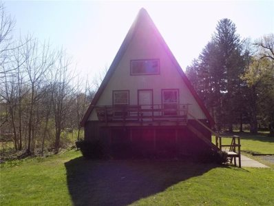 1054 State Route 427, Jackson Twp - VEN, PA 16323 - #: 1500239