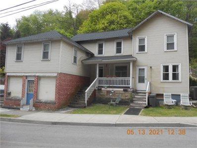 636 Filbert St, Curwensville Area School Dist>, PA 16833 - #: 1500477