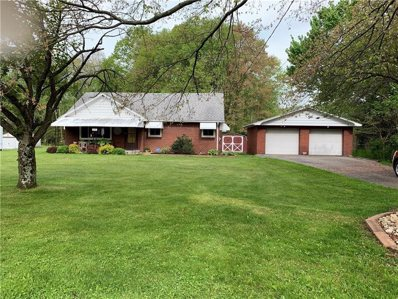 1230 Fifth St., St Clair Twp, PA 15954 - #: 1501169