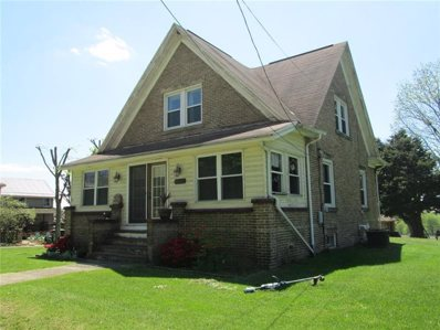 1357 State Route 839, Wayne Twp - ARM, PA 16222 - #: 1501557