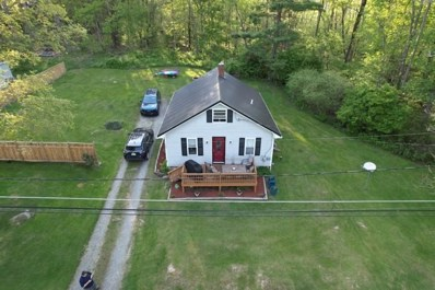 100 Hillcrest, North-Other Area, PA 16342 - #: 1501728