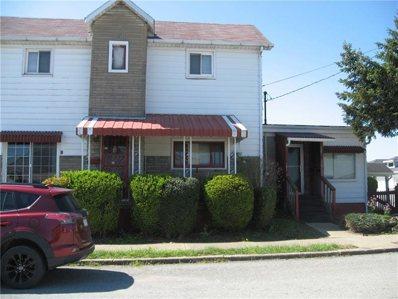 225 Summit Street, Mt. Pleasant Boro, PA 15666 - #: 1502499