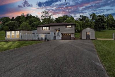 8 Verner Ave, Smith, PA 15019 - #: 1503245