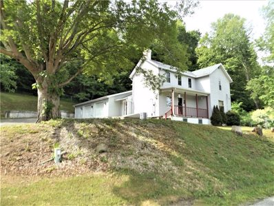 1056 Bolden Rd, Franklin Twp - FAY, PA 15488 - #: 1503887