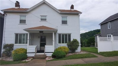 623 Indiana Ave, Bell Twp, PA 15618 - #: 1503948