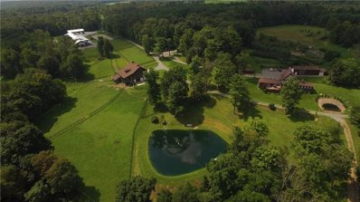 259 McConnell Rd, East-Other Area, PA 15940 - #: 1505258