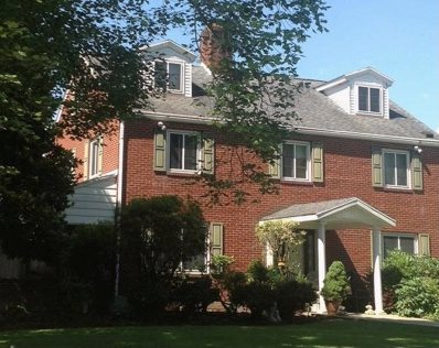114 Second Ave., Luzerne Twp, PA 15417 - #: 1505813