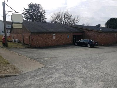 218-220 S Main Street, Hempfield Twp - WML, PA 15663 - #: 1506874