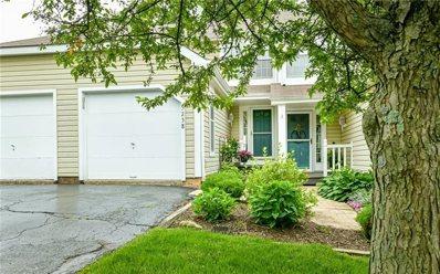 5238 Mallard Dr, Hampton, PA 15044 - #: 1507011