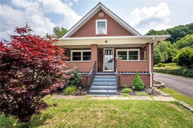 625 S Summit St, Derry Twp, PA 15627 - #: 1509936