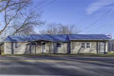4016 Main St, Fallowfield, PA 16110 - #: 1510279