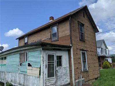 475 Main Street, Blairsville Area, PA 15717 - #: 1510632