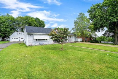 1815 Windover Ave, North Sewickley Twp, PA 16117 - #: 1510992