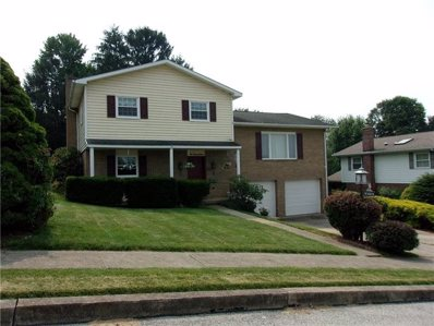 203 Hill St, Blairsville Area, PA 15717 - #: 1512544