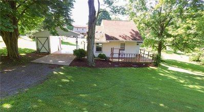 120 Alben Rd, Portersville Boro, PA 16051 - #: 1512552