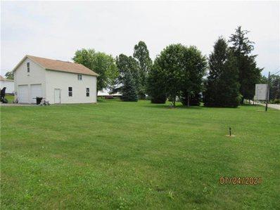 102 E McGowan Street, Prospect Boro, PA 16052 - #: 1514758